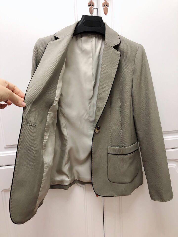 Et De Femmes Vestes Manteaux Design Piste Mode Vêtements Partie Luxe Al0155 Style Européenne 2019 q0w5tUx