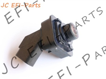 FL3T-19H222-AA BACK UP CAMERA Voor FORD