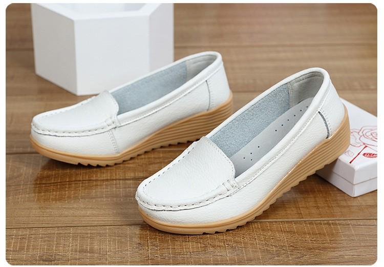 AH 987 (2) mother flats shoes