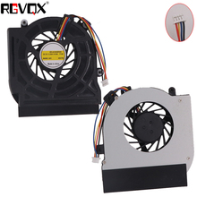 NEW Laptop Cooling Fan For Lenovo For thinkpad E430 PN: GC057514VH-A MG65130V1-Q00-S99 AB7205HX-GC1 CPU Cooler Radiator for e430 model la 8131p pn 04w4018 laptop motherboard
