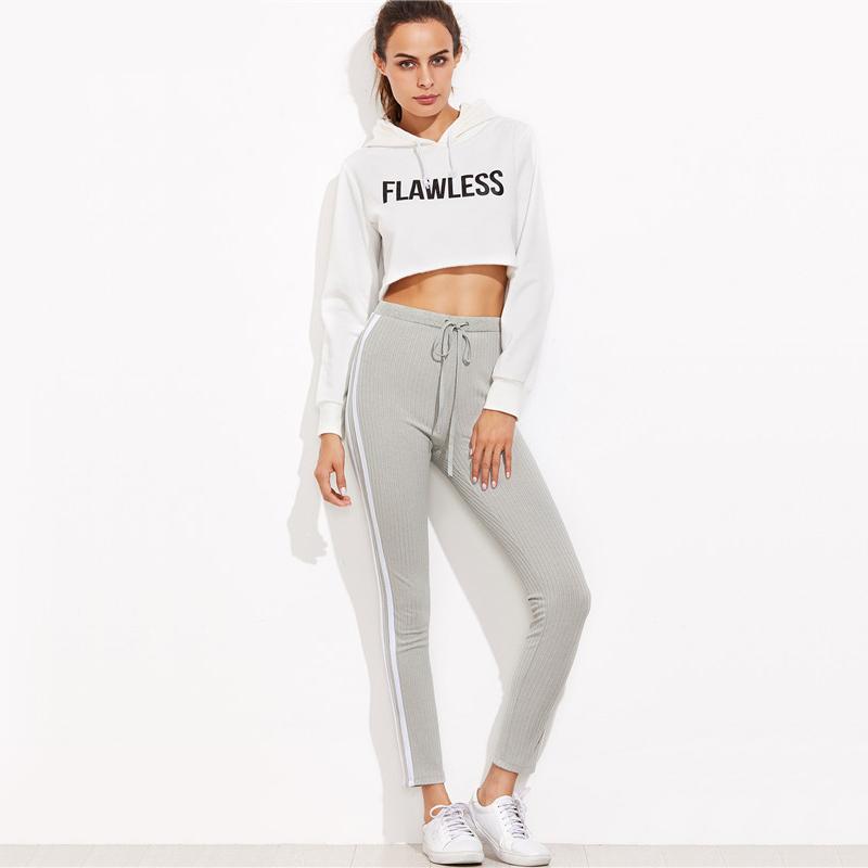 pants161025701(3)