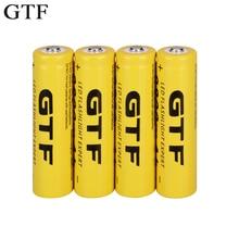 1 шт 9800mah 3,7 V 18650 батарея литий-ионная аккумуляторная батарея для Светодиодный фонарь для электронной сигареты 18650 Lipo батарея высокой емкости