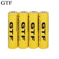 1pc 18650 9800mah 3.7V Battery Li-ion Rechargeable Batteria for LED Flashlight Torch E-cigarette 18650 Lipo Battery HighCapacity
