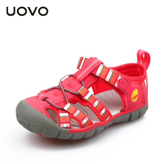 Mode enfant chaussures garçon filles décontract... LdzAEg7