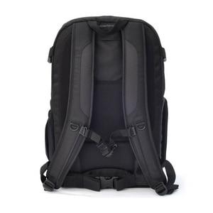 """Image 2 - Genuine Lowepro DSLR Video Fastpack 350 AW DVP 350aw SLR Camera Bag Shoulder Bag 17"""" Laptop & Rain Cover Wholesale"""
