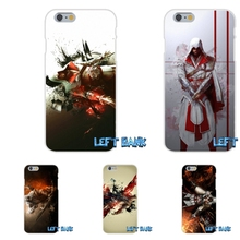 coque samsung a7 2018 assassin's creed