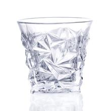 HOT SALE!!! Diamond Crystal Whiskey Glass