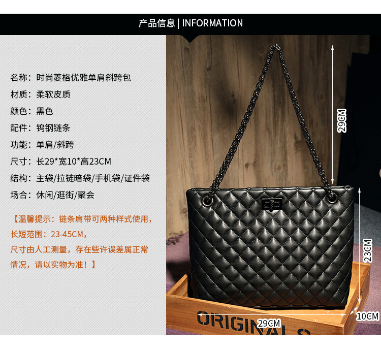 98198d43feaf Detail Feedback Questions about Famous Brand Fashion Woman Bag ...