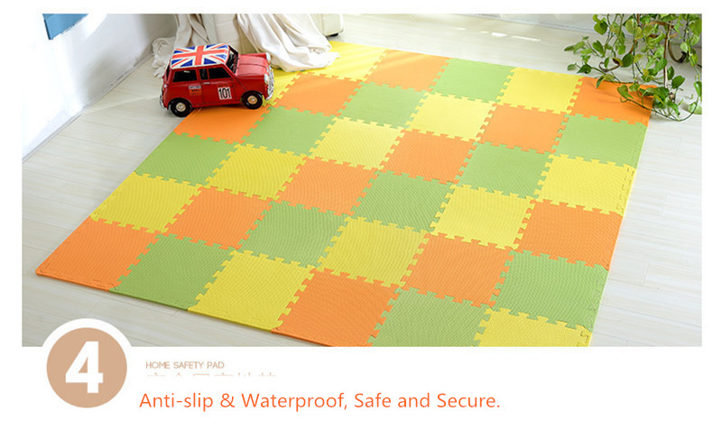 HTB10rOJavQypeRjt bXq6yZuXXab 1PC Child Carpet EVA Foam Mat Kids Mat Puzzles Soft Floor Play Mat Toys for Children Jigsaw Mats Baby gym tapete infantil