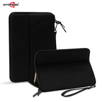 Case for ipad mini bag  AIYOPEEN Protective Sleeve Pouch Bag for iPad mini 5 2019 case|Tablets & e-Books Case| |  -