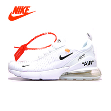 Official Nike Air Max Breathable HI04