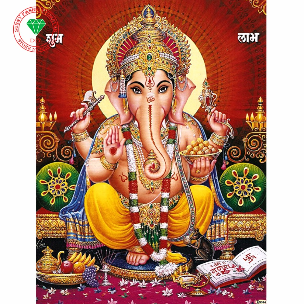 popular india religionbuy cheap india religion lots from