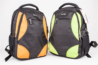 Sırt çantası Bagpack çift serisi Çantası Anti-Hırsızlık Egzersiz Naylon Vita Ikizler Çanta Özel Okul Çantası Seyahat Çantası