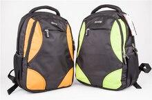 backpack couple series Bag Anti-Theft Exercise Bagpack Nylon Vita Twins Bags Special School Bag Travel Bag