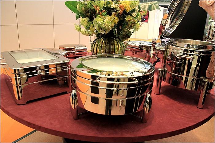 chafing dish (1)