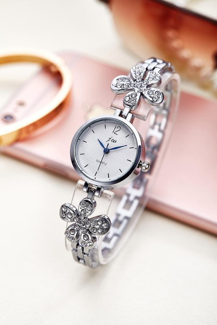Luxus Top Armband Jw 6