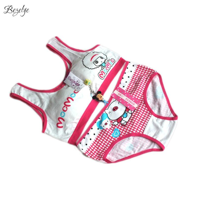 8-15Y Աղջիկ ուսանող սեռական կրծկալ - Մանկական հագուստ