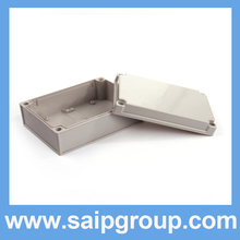 Most Popular New Design Plastic Box Waterproof Enclosure