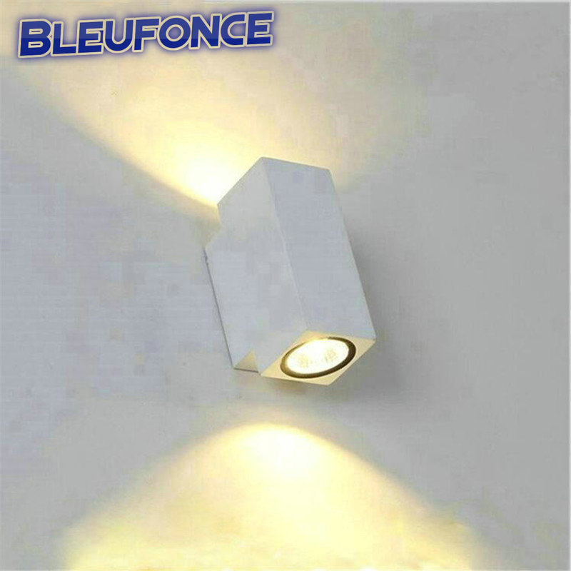 Bathroom Lights Ip65 compare prices on ip65 bathroom lights- online shopping/buy low
