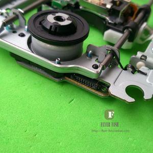 Image 2 - New Original LPC A11V for LG BD660 Bluray Laser Pickup LPC A11 LPC A11V M LTH A11 Laser Len H22086YNLL