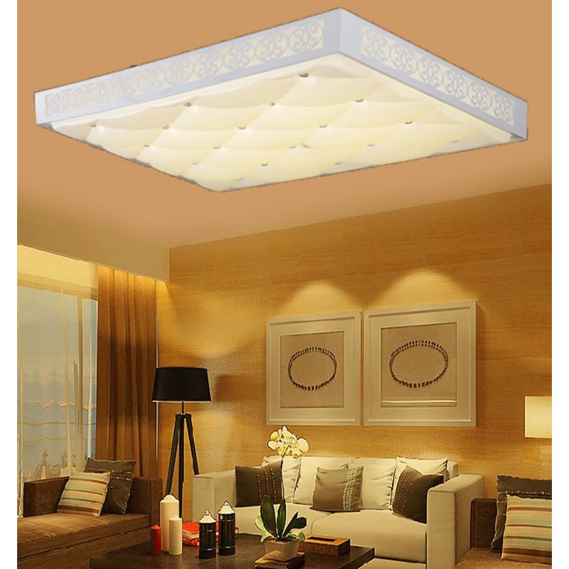 Dining Room Lamp Ceiling Lamps Beauty Led Ceiling Lights