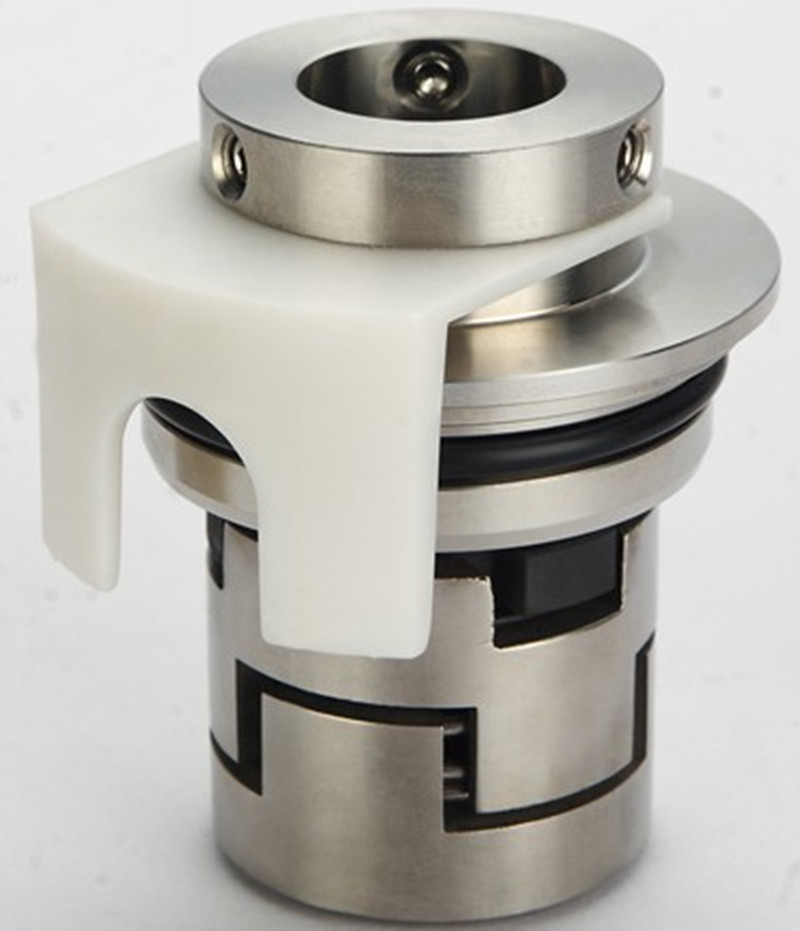 High quality  best price 22 mm mechanical seal freeshipping cc1101 module 868m with small antenna high quality best price