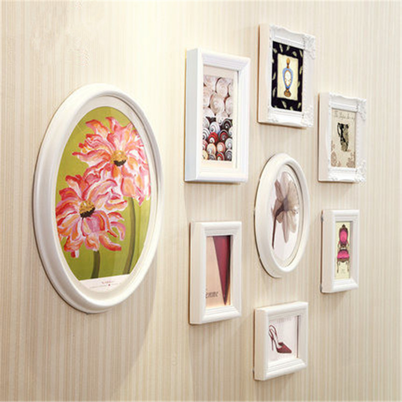 photo frames for picture family white frames colorful home decor office picture frames sets amazing cool