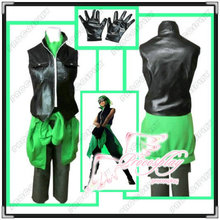 Love Is War Vocaloid Gumi Cosplay Costume