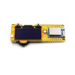 Image 4 - DSTIKE WiFi Deauther MiNi ESP8266 OLED