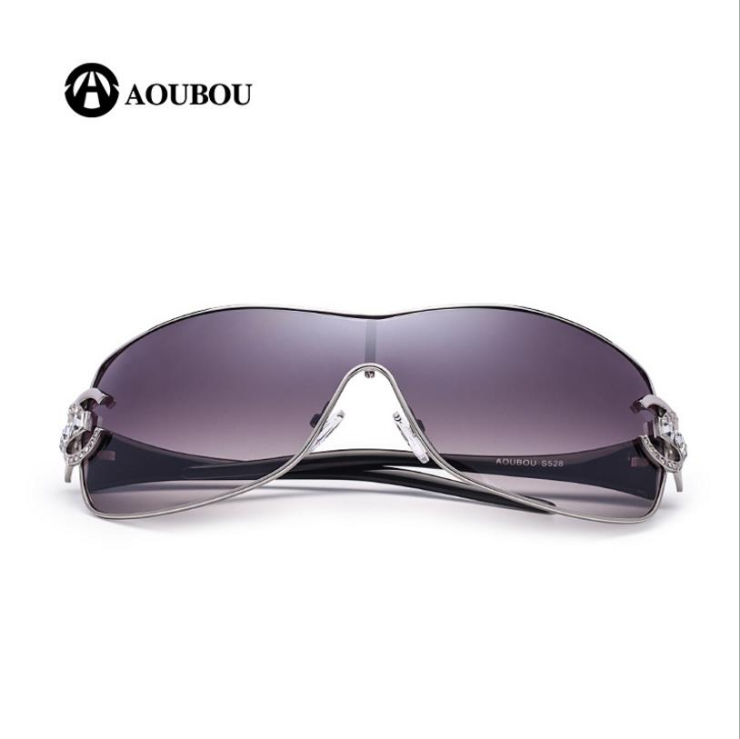 Bruno dunn 2019 Sunglasses polarized Women Sunglases Brand Designer oculos de sol feminino lunette soleil femme