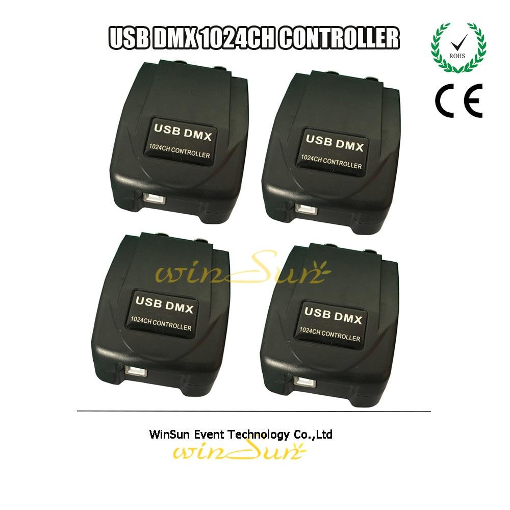 Online Get Cheap Free Dmx Lighting Control Software Aliexpress