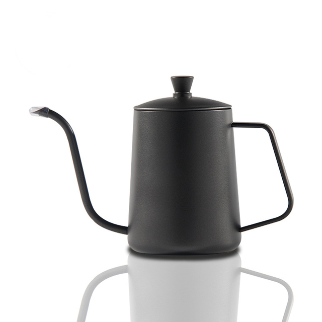 Drip Kettle For Precision Coffee Pouring 6