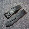 26 мм Из Натуральной Кожи Ремешок Для Часов оптовая кожаный Ремешок Для Garmin Fenix Fenix 3 Смотреть band 3