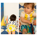 Детские хлопок шорты короткие брюки детские мальчики девочки Милые детские PP Брюки Детские Шорты детская Одежда # 219ssy