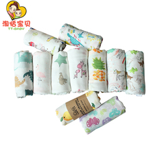 Baby Blanket Bamboo Fiber Swaddle Muslin Infant Blankets Toddler Bedding Bath Towel Gauze Wrap Newborn Swaddling Dropshipping 3 style new blankets cute muslin baby swaddling blanket newborn baby swaddle wrap infant soft swaddle towel for girls and boys