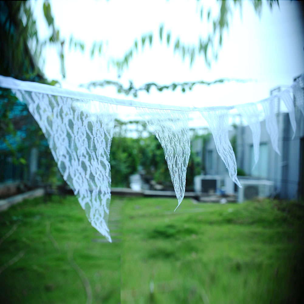 Garden Banners Reviews Online Shopping Garden Banners Reviews on