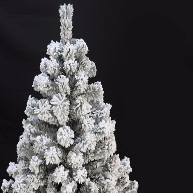 12 m 120cm christmas tree flocking factory outlets mall christmas snow christmas decorations in trees from home garden on aliexpresscom alibaba - Christmas Decorations Factory Outlet