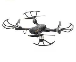 L700 четыре RC оси для дрона самолет БПЛА Широкий формат RC технологических стабильный Gimbal способность начала производительность