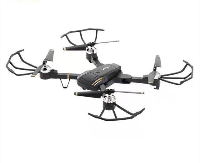 L700 Vier-Achse RC Drone Flugzeug Uav Weitwinkel RC Technologische Stabile Gimbal Anfang Fähigkeit Leistung