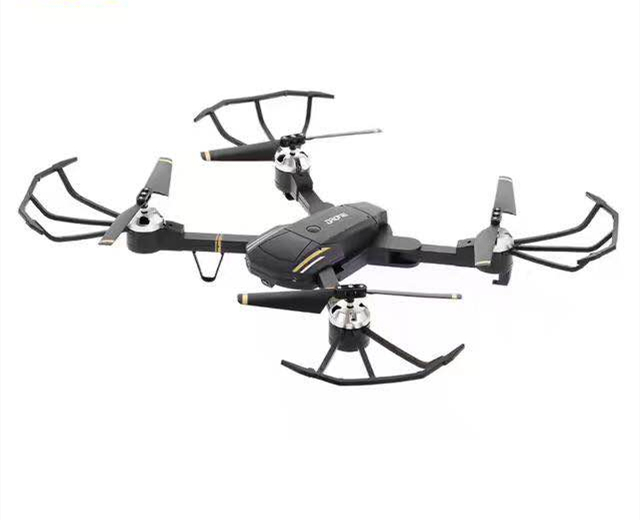L700 quatre axes RC Drone avion aéronef sans pilote (UAV) grand Angle RC technologique Stable cardan début capacité Performance