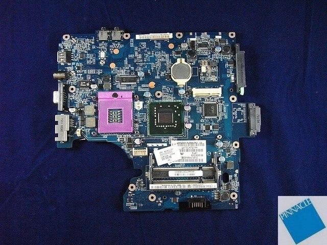 HP G7000 SATA TREIBER HERUNTERLADEN