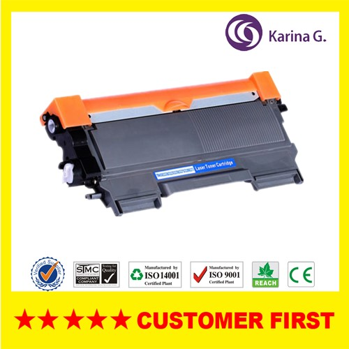 Подробнее о 1X Generic Toner Cartridge TN450 For Brother HL-2220 Printer 2600 Page 1x generic toner tn450 for brother hl 2230 printer 2600 page