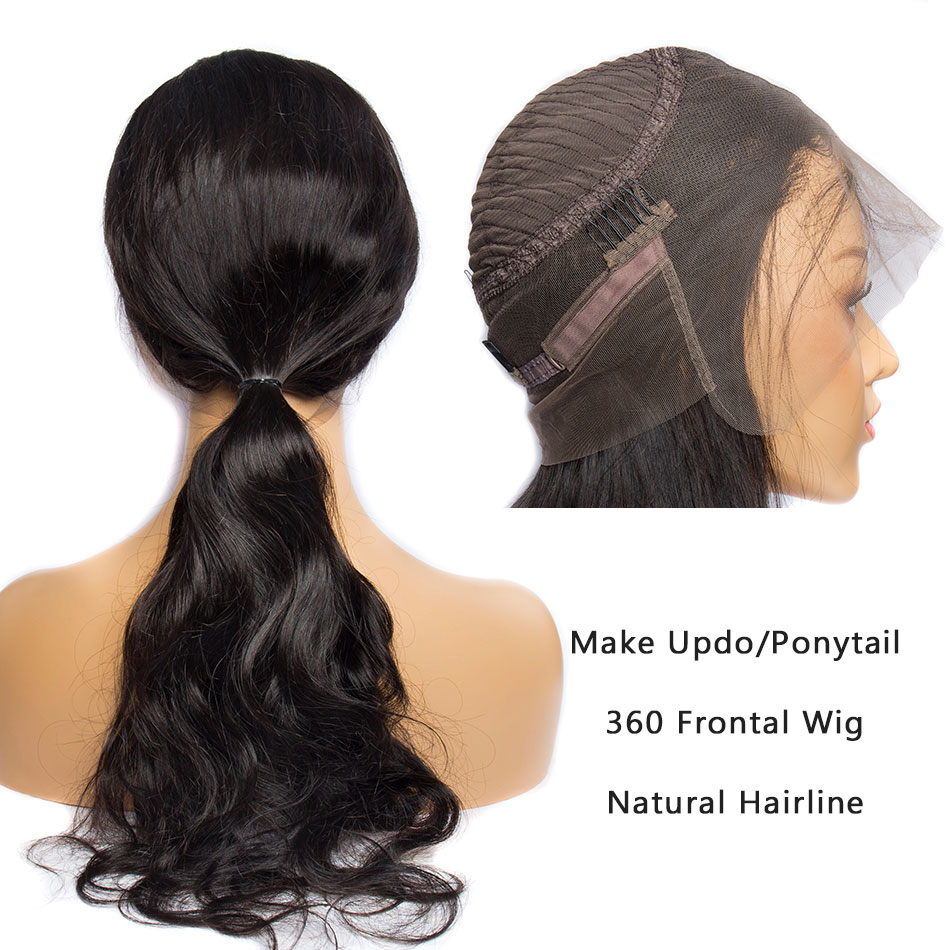 body-wav-wig-360