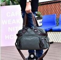 Fashion Men S Bag Oxford Tote New Men S Business Bag Shoulder Messenger Bag Briefcase