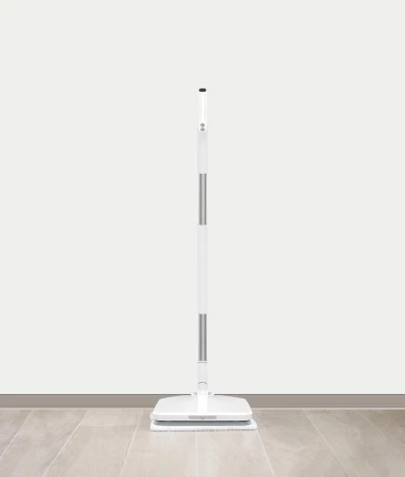 xiaomi cleaner swdk d260 handheld wireless electric wiper floor washers wet mopping in smart. Black Bedroom Furniture Sets. Home Design Ideas