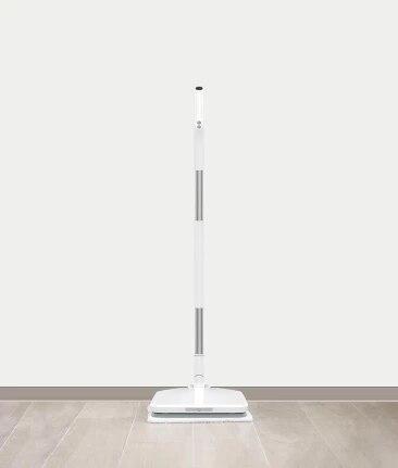 Xiaomi Cleaner SWDK-D260 Tenuto In Mano Senza Fili Tergicristallo Elettrico Pavimento Rondelle Bagnato Pulire