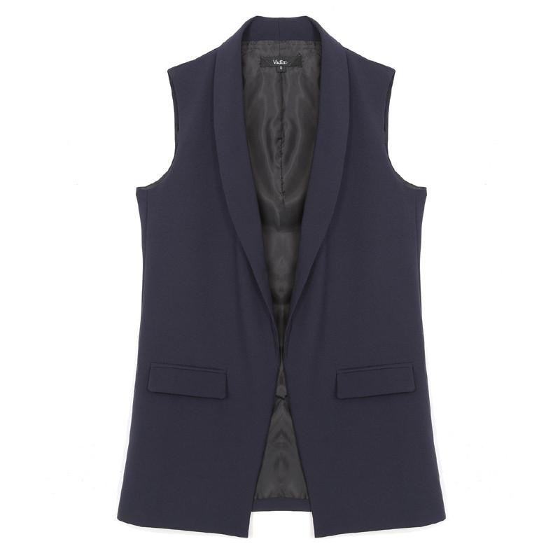 Women-Fashion-elegant-office-lady-pocket-coat-sleeveless-vests-jacket-outwear-casual-brand-WaistCoat-colete-feminino (4)