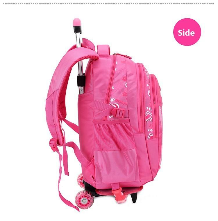 children-trolley-school-bag-backpack-wheeled-school-bag-7
