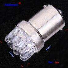 лампы 382 DC12V стоп-сигнал