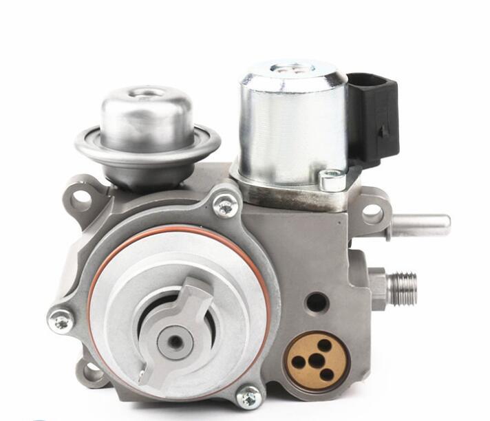 High Pressure Fuel Pump For BMW MINI Cooper S Turbocharged R55 R56 R57 R58 R59